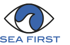 Sea First Foundation Kids